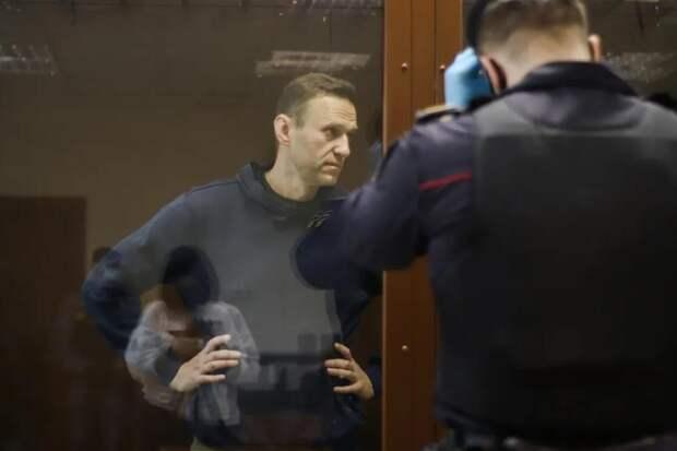Какие мотивы преследуют организаторы митингов Навального – мнение отдельных либералов