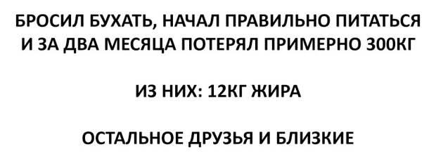 SaqAwOY_NDM