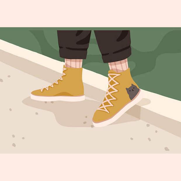 Какую обувь нельзя носить при плоскостопии и что делать для его профилактики
