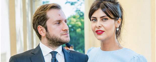 Светлана Бондарчук высказалась о разводе Гигинеишвили и Оболенцевой