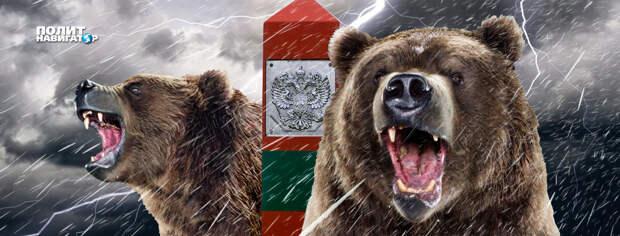 Россия потеряла своих союзников на постсоветском пространстве – ситуация, которая развивается там, особенно в...