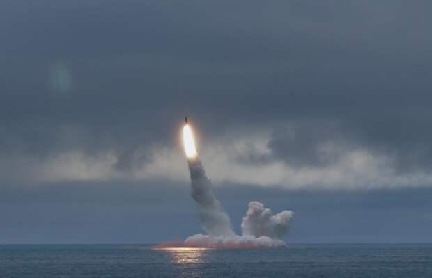 Морской компонент: как передача ВМФ 40 кораблей укрепит обороноспособность России