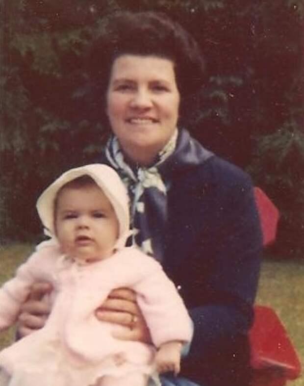 «3 вещи, о которых я узнала после смерти матери...» Крик души молодой женщины!