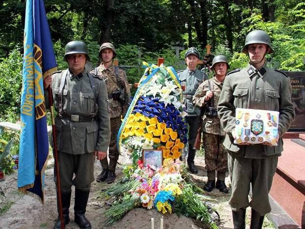 «Решение российско-украинского конфликта одно – широкомасштабная война» – Савченко