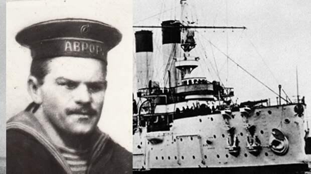 Революционер Евдоким Огнев. Чем он знаменит?