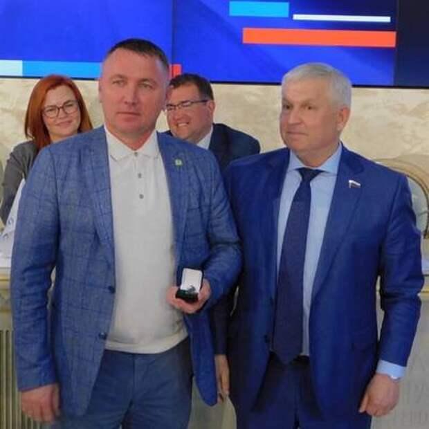 Победителей конкурса субсидий среди ТОС определили в Ангарске