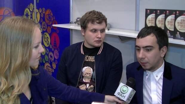 Американский сенатор рассказал об антироссийских санкциях в разговоре с пранкерами