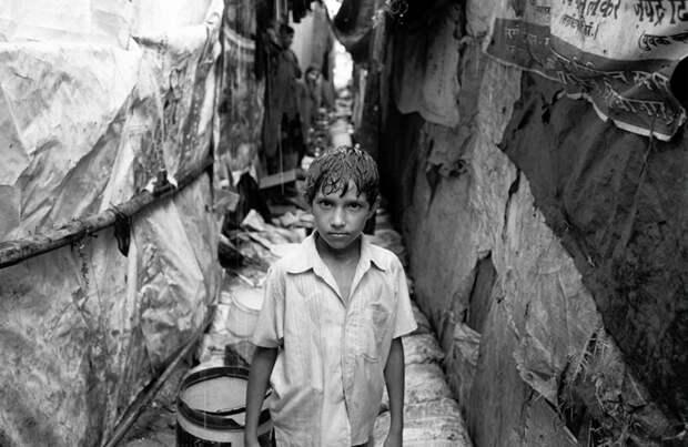 Пуэрториканский фотограф-документалист Мануэль Ривера-Ортис (Manuel Rivera-Ortiz) 6