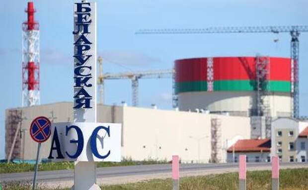 Лукашенко загнал литовцев в «белорусскую ловушку»