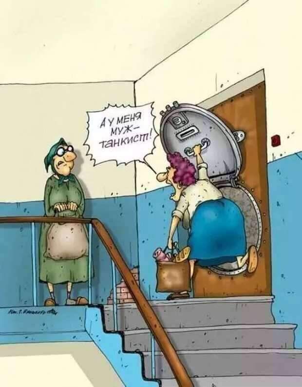 Неадекватный юмор из социальных сетей. Подборка №chert-poberi-umor-21480812052021