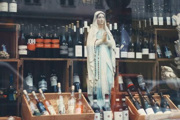 1 июня в Удмуртии вновь запретят продавать спиртное