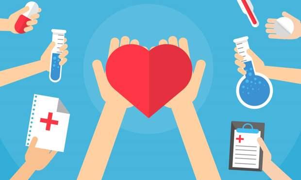 5 вопросов, ответы на которые вы должны дать себе во время кофейного перерыва