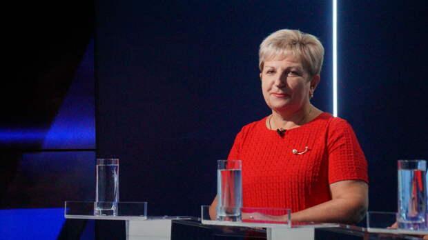 В Минобразе Крыма отметили хороший уровень сдачи ЕГЭ школьниками