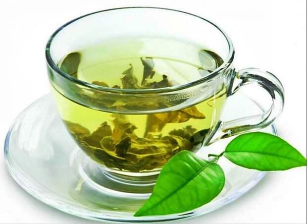 Картинки по запросу Зеленый чай