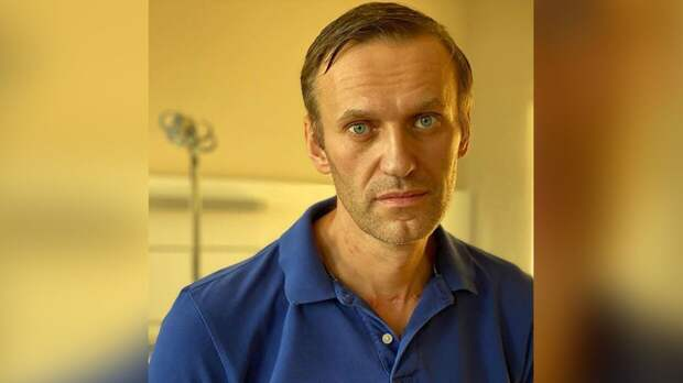 Опрос ФОМ показал, что проблемы Навального не заинтересовали россиян