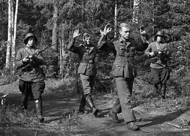 Самая успешная операция советской разведки во время Второй мировой войны