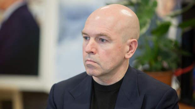 Депутаты МО «Георгиевский» берут пример с главы Фрунзенского района – деньги воруют