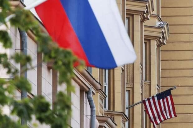 Рябков: Салливан и Антонов могут вернуться в посольства после 16 июня