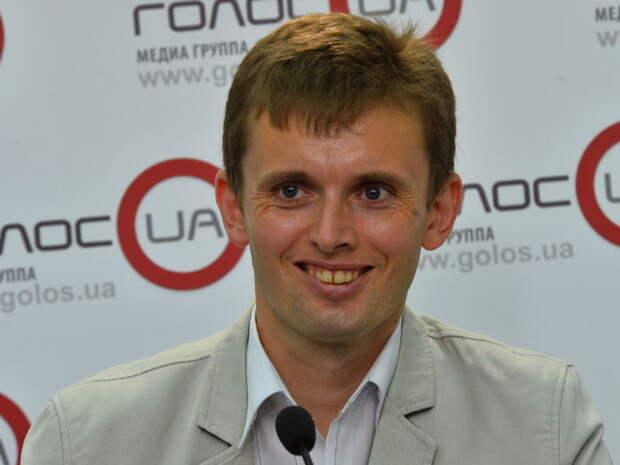На Украине захотели получить акции оператора «Северного потока – 2»