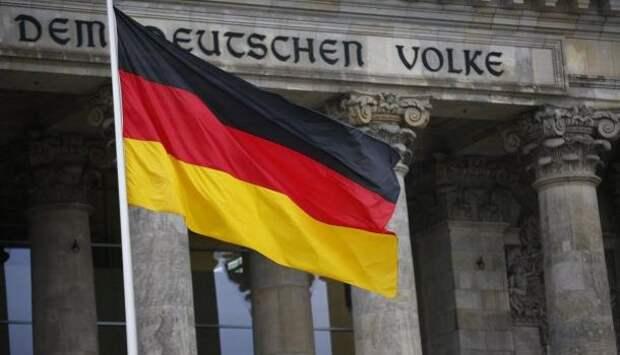 Германия небудет предлагать введение новых санкций против России из-за Керченского кризиса | Продолжение проекта «Русская Весна»