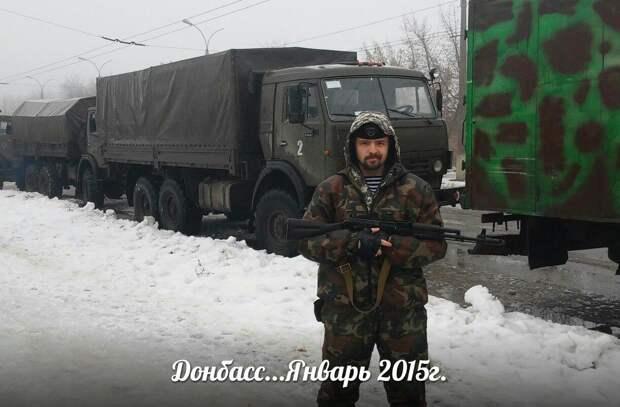 Мина замедленного действия: в РФ опасаются наплыва силовиков АТО - радикалы едут в Россию