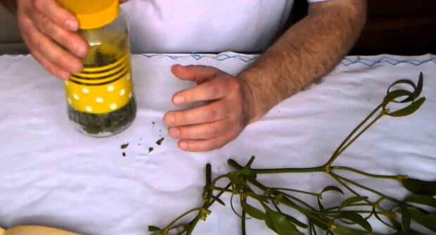 Забитые сосуды - тяжелая старость! Очищаем сосуды по народным рецептам