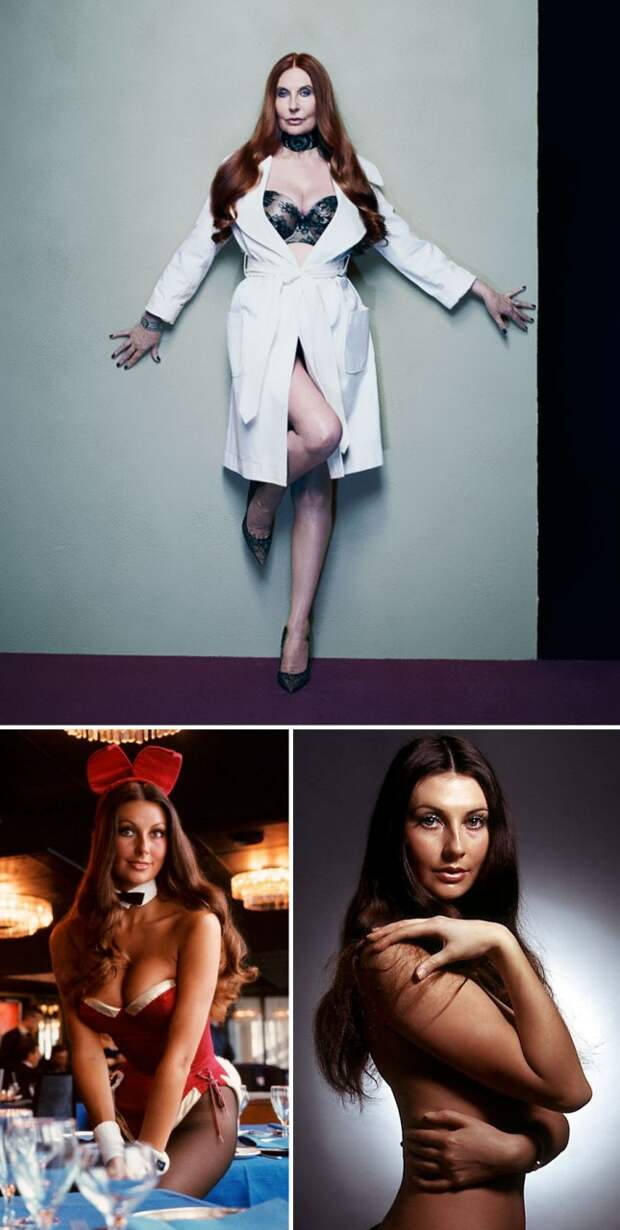 playboy-models-now-and-then-60-years-later-nadav-kander-26-579b6961b7ec9__880