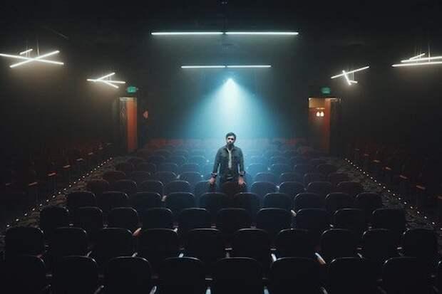 Топ 10 самых классных фильмов, которые выйдут в 2020