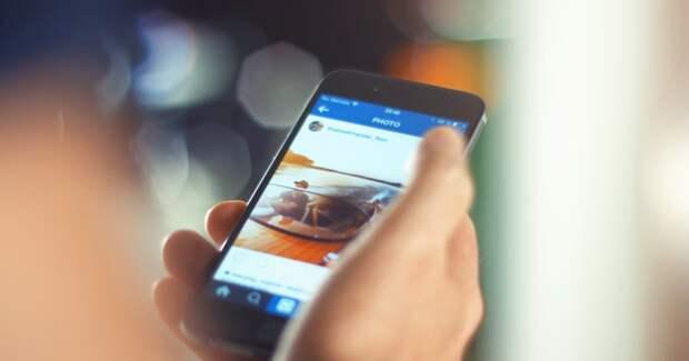 Instagram тестирует возможность добавлять аккаунты в «Избранное»