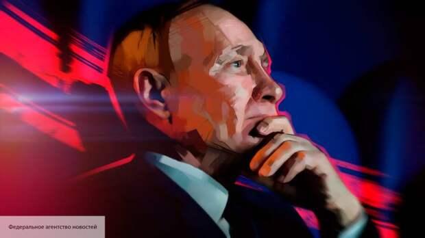 Монтян: Зеленский надеется на милосердие Путина, не подготавливая Украину к зиме