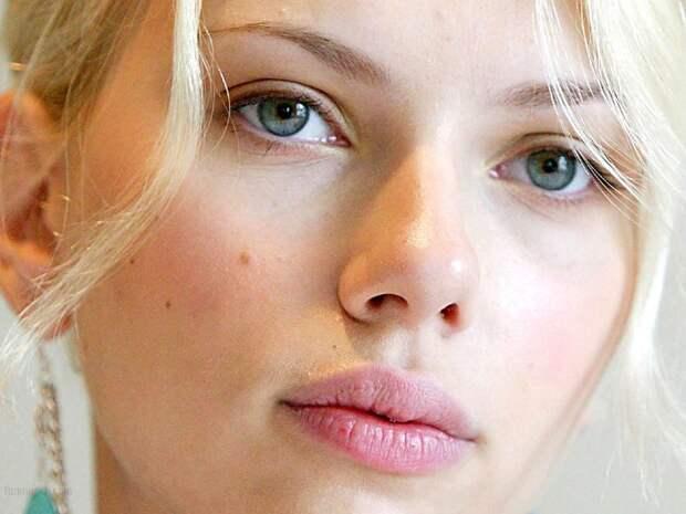 Чистое лицо: Как правильно сделать макияж «без макияжа»