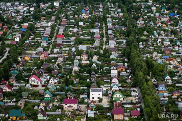 СМИ: вкоттеджных поселках РФуслуги ЖКХ подорожали на100%