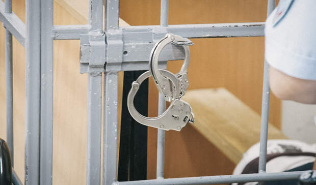ВБашкирии взяли под арест двух подозреваемых вубийстве 15-летней девочки