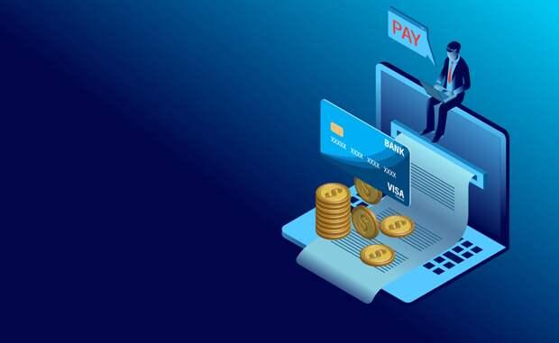 4 вопроса по выплате кредита