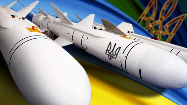Военный эксперт: Украина страшна не ракетами, а террористической угрозой