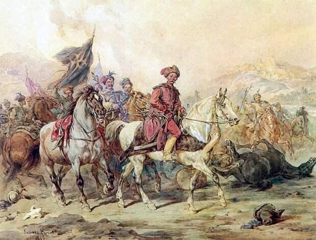 Связь между древним народом Сибири и славянами: Гипотеза тюркского происхождения гуннов ошибочна.