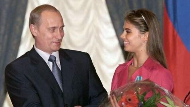 Сексапильные красотки из России, покорившие мир в мире, знаменитости, известность, истории, люди, слава