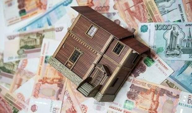 Эксперты объяснили, может ли банк повысить ставку по одобренной ипотеке
