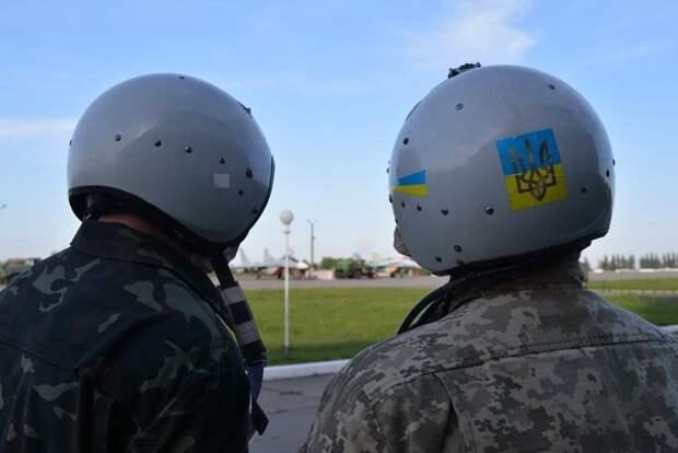 Военный аналитик озвучил неожиданную версию о сбитом Ил-76 в Луганске