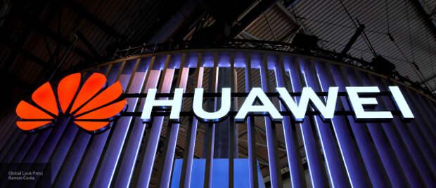 Звёздный час «Эльбруса»: российский процессор может получить милллиардные инвестиции от Huawei.