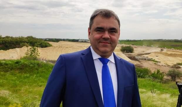 Западная хорда станет дублером улицы Малиновского вРостове-на-Дону