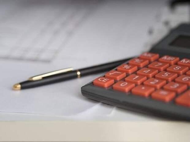 «Дьявол в мелочах»: экономист разгромил идею прогрессивной налоговой шкалы