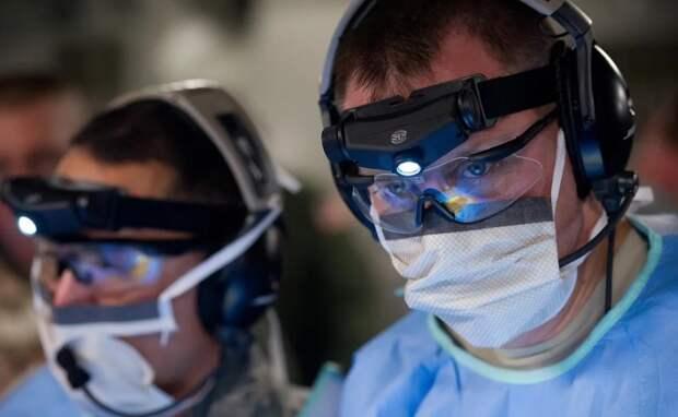 Спасающим коронавирусных больных медикам установили дополнительные выплаты до 80 тыс рублей