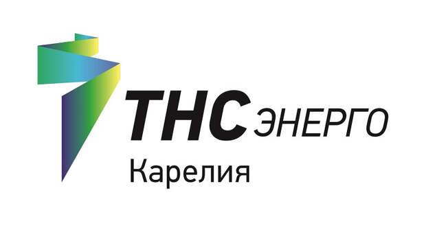 «ТНС энерго Карелия» начинает реализацию полисов «Защита от клеща»
