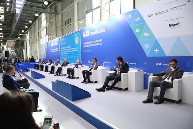 Незваный гость: Прибалтийский бизнес пришел в РФ с протянутой рукой