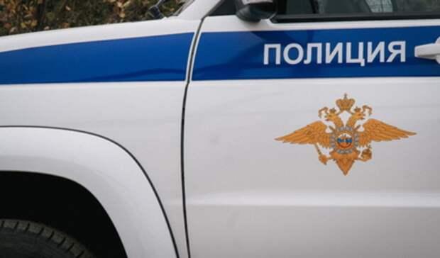 Случайный знакомый изнасиловал девушку наулице вцентре Екатеринбурга