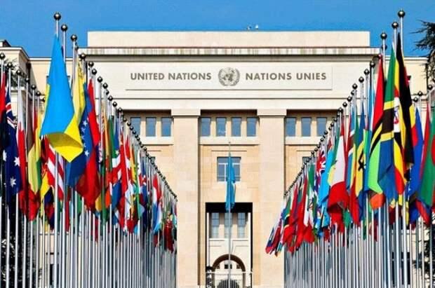 Власти Женевы назвали саммит РФ и США «превосходной новостью»