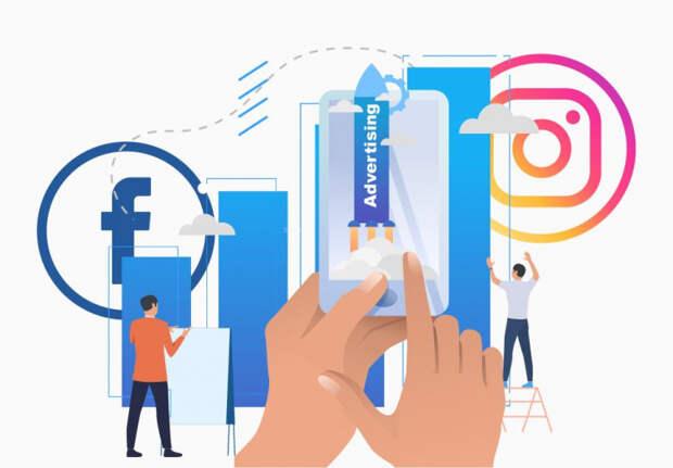 Как отследить эффективность таргетированной рекламы в Instagram и Facebook?