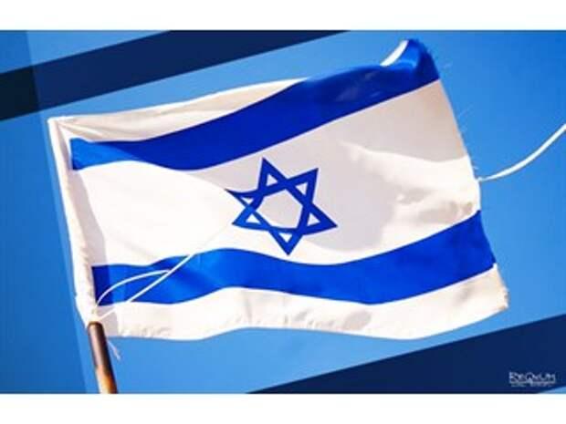 Принуждение Израиля к миру – 2