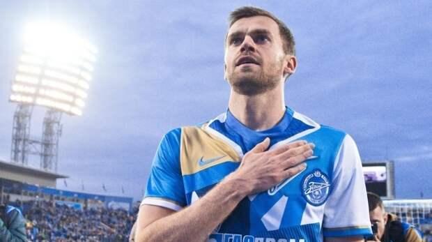 Ломбертс не сомневается в победе сборной Бельгии над Россией на Евро-2020